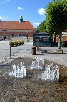 sweden blog - 99